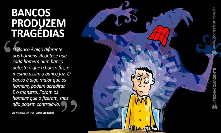 """""""Suicídios na categoria reforçam necessidade de medidas protetivas"""""""