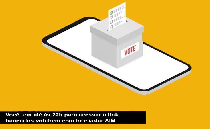 Itaú: Assembleia para aprovação dos Acordos específicos estará aberta até às 22h