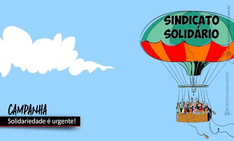 Miséria aumenta no País e solidariedade é mais necessária