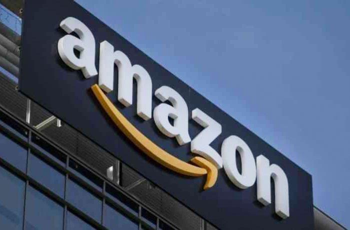 Entenda por que a luta dos trabalhadores da Amazon pode influenciar o mundo