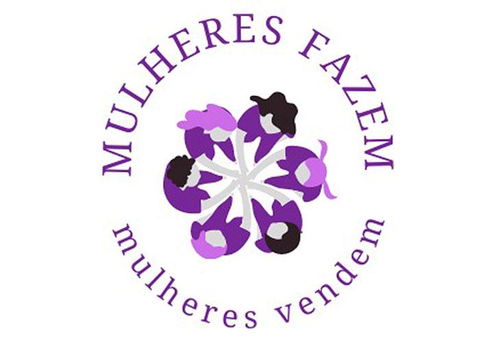 Site auxilia mulheres na comercialização de produtos e serviços