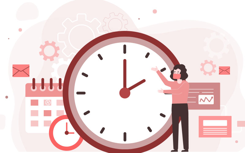Santander vai manter agências abertas até às 14h