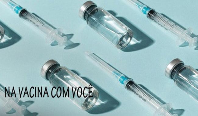 Londrina: Sindicato busca prioridade da categoria na imunização contra Covid-19