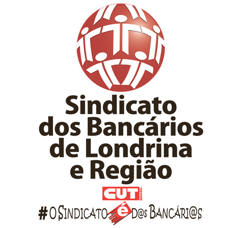 Secretaria do Sindicato de Londrina tem alteração no horário de atendimento
