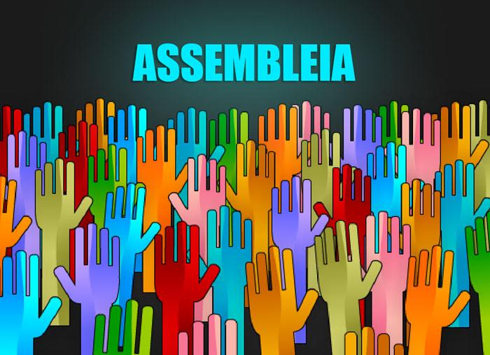 Assembleia dia 05/09 delibera sobre greve dos financiários
