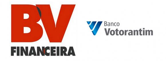 Trabalhadores discutem pauta com BV Financeira e Banco Votorantim