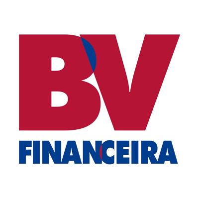 Funcionários de Londrina votam Acordos de PPR e de controle de jornada