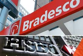 Avança compra do HSBC pelo Bradesco