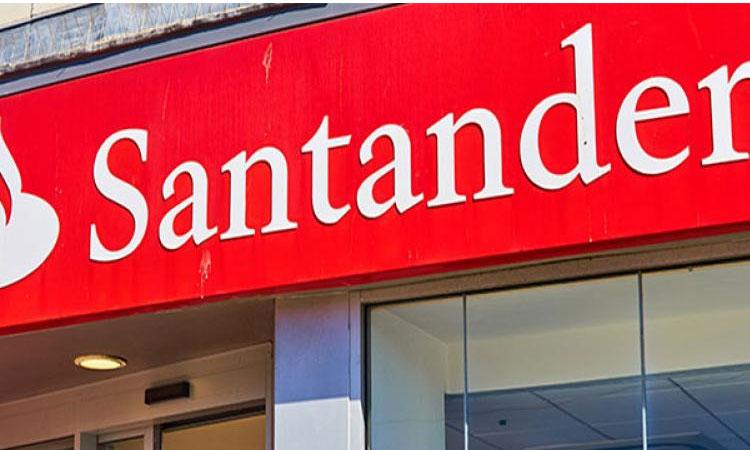 Negociação com Santander apresenta pequenos avanços
