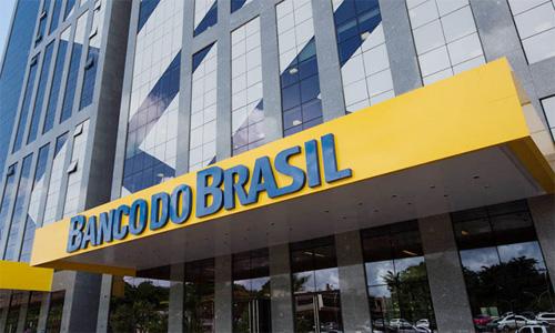 Redução do quadro de funcionários não foi confirmada pela direção do Banco do Brasil