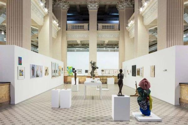 """A mostra """"Queermuseu"""" foi cancelada em setembro pela Fundação Cultural Santander, em Porto Alegre, após acusações sobre teor das obras"""