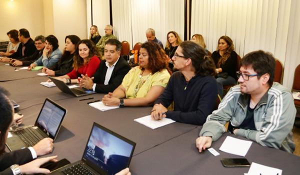Comissão de Empresa conseguiu preservar os direitos dos funcionários nas negociações específicas