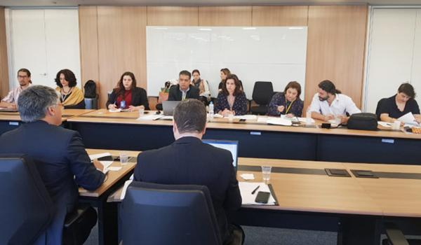 A Comissão de Empresa criticou os critérios adotados pela GDP por facilitar descomissionamentos