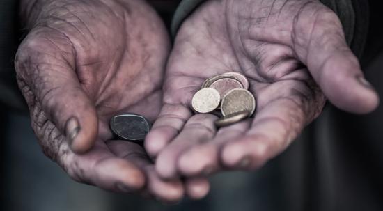 Pesquisa do IBGE revela aumento da concentração de renda nas mãos da elite