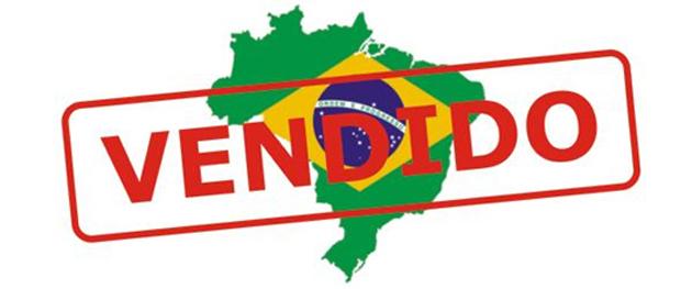 Paulo Guedes anuncia privatização dos Correios e de outras 17 estatais