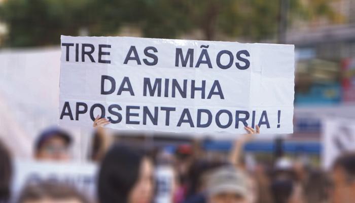 Sindicato de Londrina retarda abertura de sete agências na área central