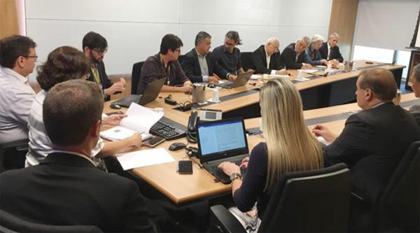As entidades querem detalhamento da proposta para divulgar aos associados