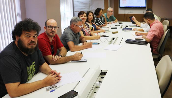 Integrantes da COE Itaú ressaltaram as dificuldades enfrentadas pelos trabalhadores afastados
