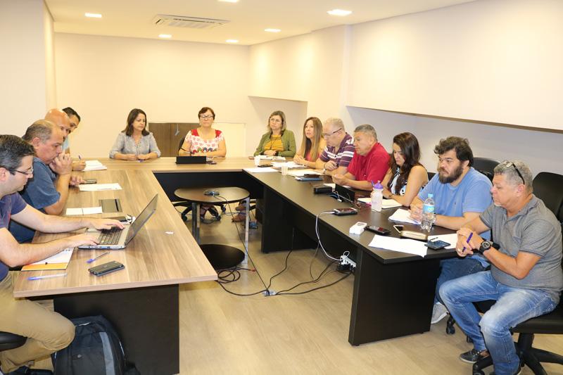 Integrantes da COE cobraram a valorização dos funcionários na rodada de negociação com o Itaú