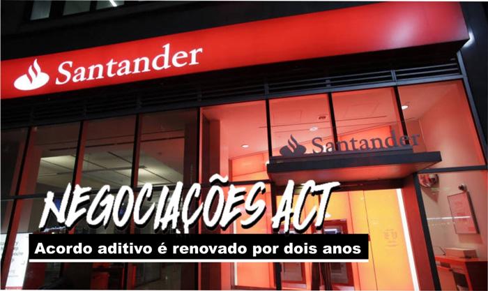 Dias 13 e 14/05 tem Assembleia do Acordo Aditivo na base de Londrina