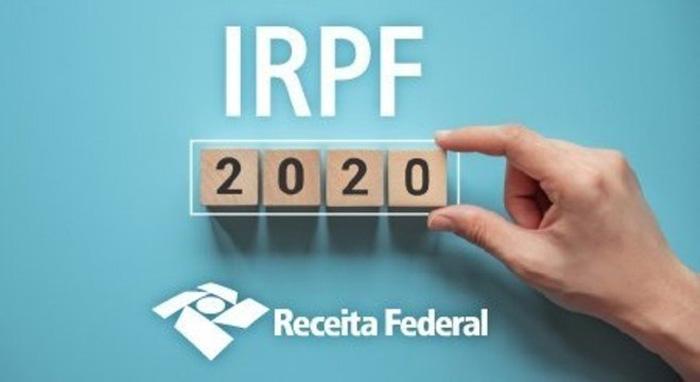 Receita prorroga até 30/06 prazo para entrega da Declaração do Imposto de Renda
