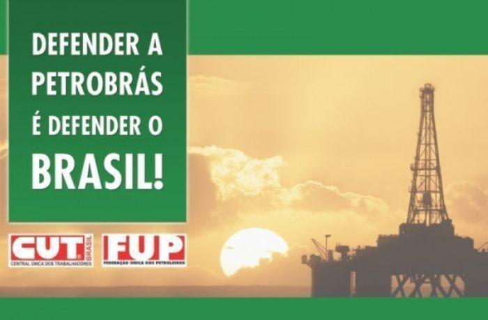 Trabalhadores do PR e SC vão dar R$ 30 de desconto no botijão de gás nesta quarta (5)