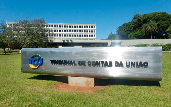 Irregularidades na privatização das subsidiárias da Caixa será investigada pelo TCU