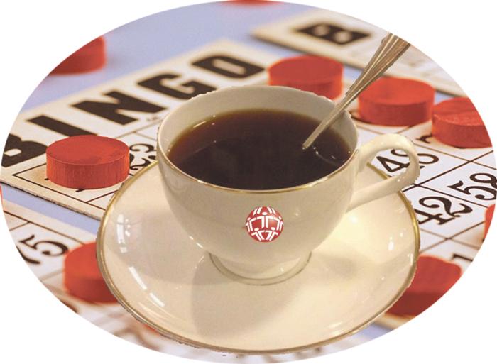Confirmação para participar do Chá dos Aposentados deve ser feita até esta terça (21)