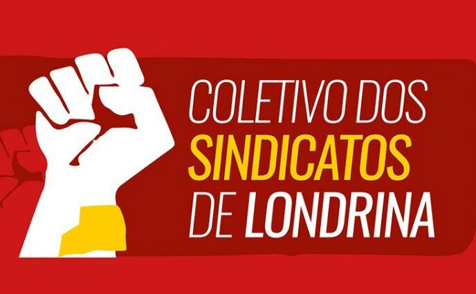 Coletivo de Sindicatos manifesta apoio à promotora Suzana Lacerda na luta contra a Covid-19