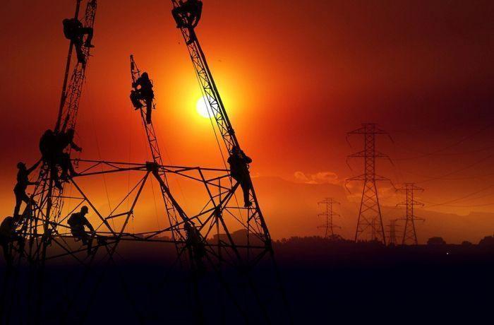 Conta de luz vai aumentar, por causa da seca e o apagão no Amapá