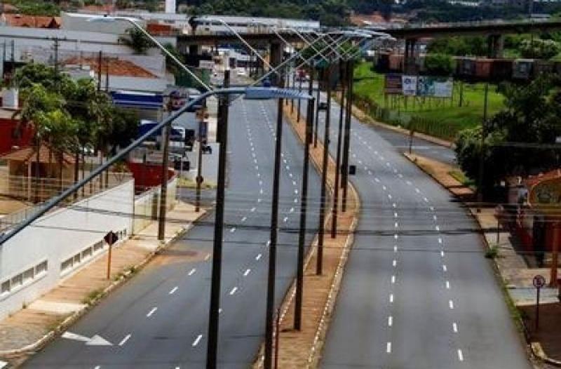 Foto: Tetê Viviani/Prefeitura de Araraquara