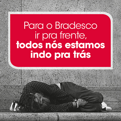 Ação contra ex-presidente do Bradesco pode ser reaberta