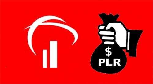 Bradesco anuncia pagamento da PLR para dia 9/02