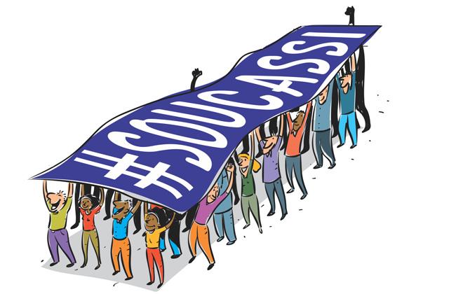 Cassi: banco aceita proposta elaborada com as entidades