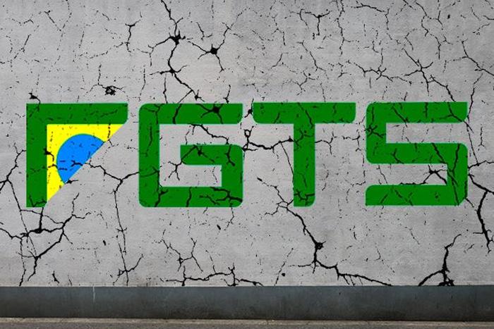Fim da exclusividade da Caixa na gestão do FGTS vai destruir programas habitacionais