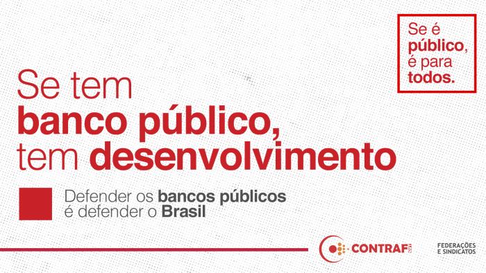 Governo Federal já vendeu R$ 16 bilhões de ativos da Caixa e do BB