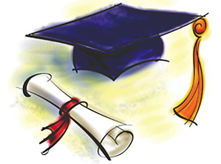 Inscrições para bolsas de estudos podem ser feitas até o dia 21/01
