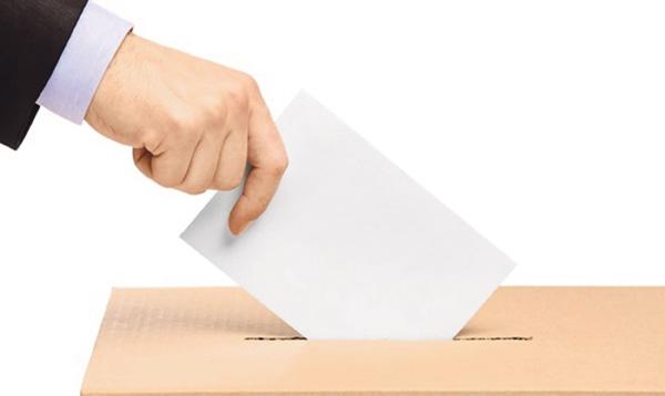 BB e Caixa elegem representantes de base e delegados sindicais