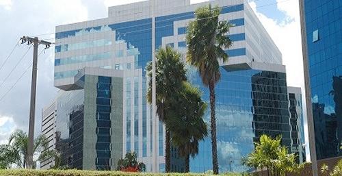 O montante apurado como contencioso possível da Funcef saltou de R$ 7,2 milhões para R$ 12,7 bilhões