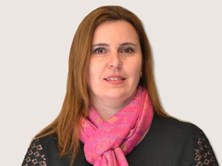 Patrícia Bassanin Delgado foi eleita para o Conselho Fiscal do SantanderPrevi