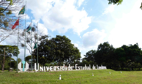 Debate com candidatos a reitor da UEL será realizado na quarta (4/04) no Sinduscon