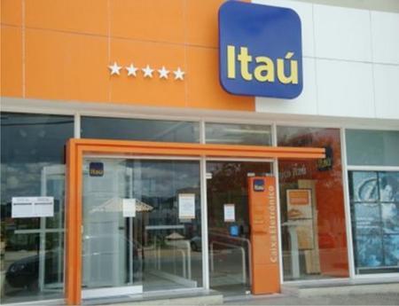A CCV entre o Sindicato e o Itaú é um meio extrajudicial de resolver pendências trabalhistas dos bancários desligados até dois anos