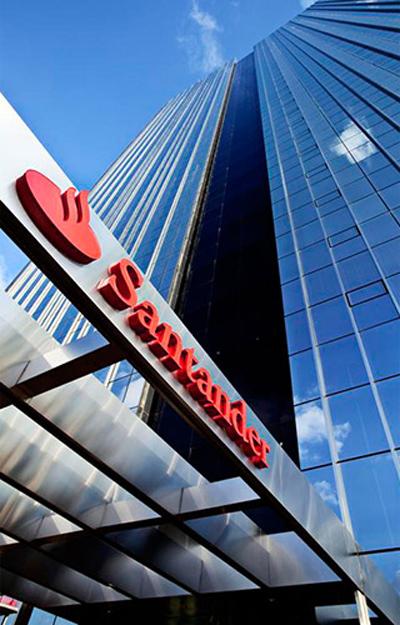 Diretor do Santander é denunciado por compra de decisões no Carf