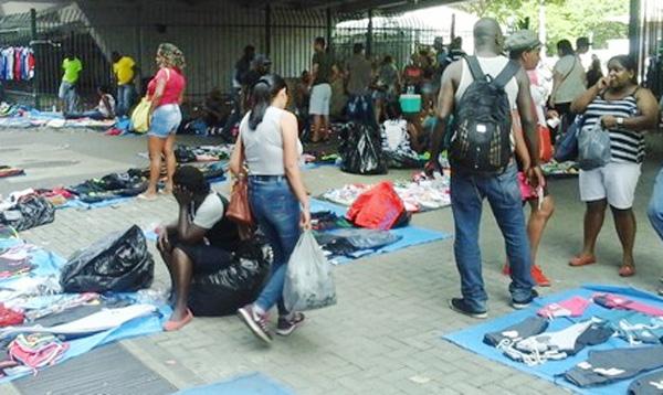 Após a aprovação da reforma trabalhista de Temer aumentou a ocupação informal no País
