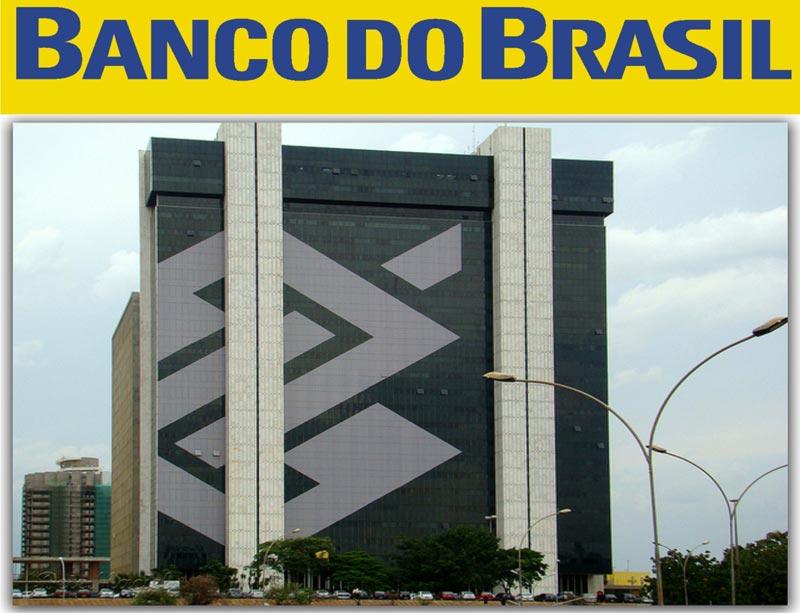 Banco do Brasil abre inscrições para concurso público