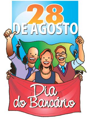 Dia d@ Bancári@ é referência de luta!
