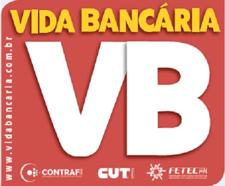 Vida Bancária impresso voltará a circular dia 16/01
