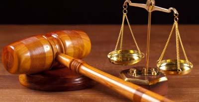 Confira o posicionamento das ações do Sindicato na Justiça