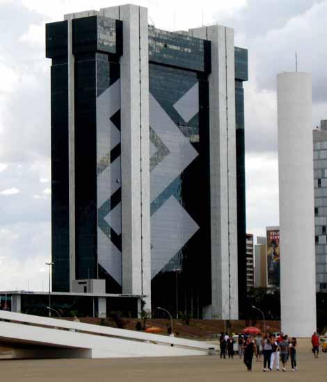 Contraf-CUT contesta venda de ações do Banco do Brasil