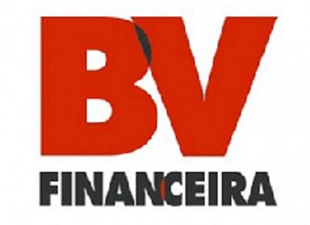 BV Financeira paga PLR aos funcionários no dia 28/02